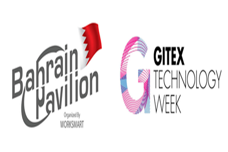 Batelco to Participate in Gitex with BTECH as Bahrain Pavilion