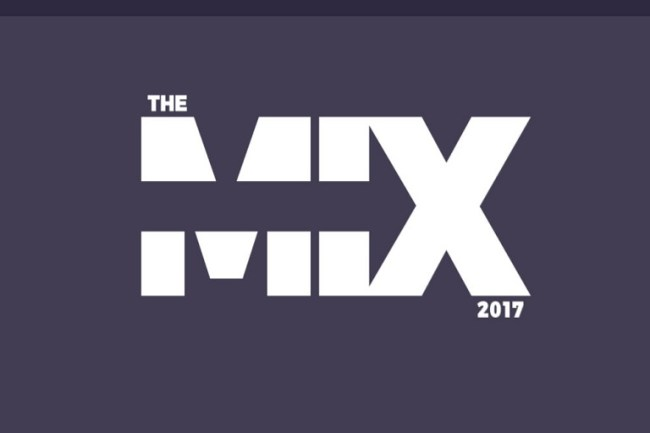 Tech Centered MIX Festival to Take Place in Lahore Next Month-PR