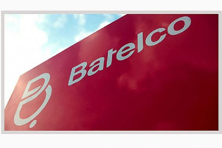 Bahrain's Batelco Renews Its Cisco Gold Certified Partner Status