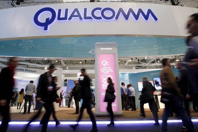 Qualcomm and Alibaba to Help Drive the LTE IoT in China