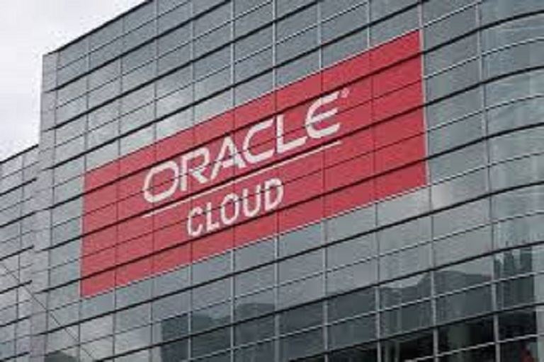 Oracle Launches Next Generation Cloud App to Support Kenya&Botswana