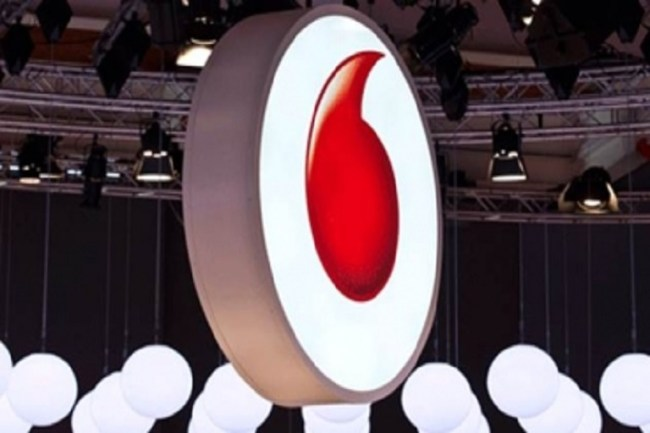Vodafone Greece launches NB-IoT Pilot Service Over LTE Network