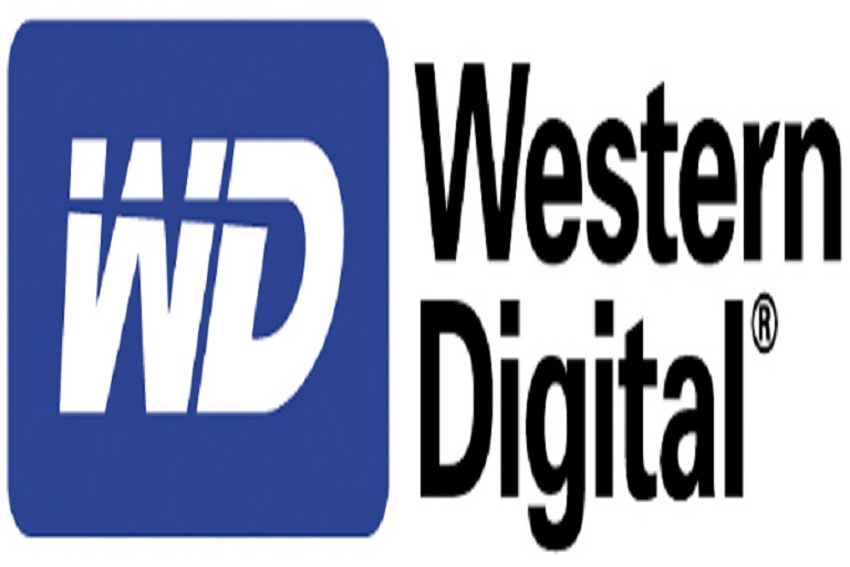 WD Now Launches New Storage Solutions in Saudi Arabia