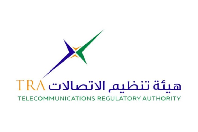TRA Bahrain Reported Increase in Data Usage by 53pc to 290m GB