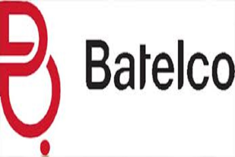 Batelco Now Starts the Fibre Roll out Programmes