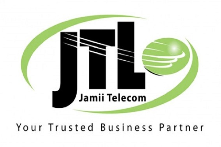Jamii Telecom Now launches 4G Network in Kenya Under Faiba Brand