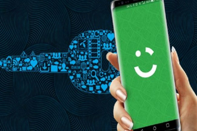 Telenor Customers to Enjoy Big Discounts on Careem Rides