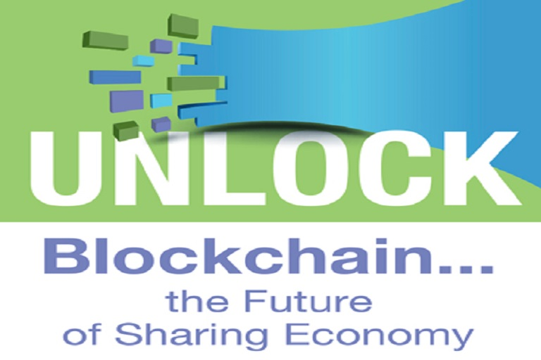 Sixty Start-Ups Will Participate in UNLOCK Blockchain Forum Dubai