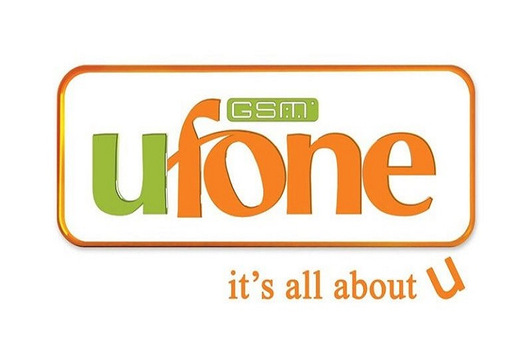 Ufone to Launch Most Aggressive Offer for IDD Calls to Afghanistan-PR