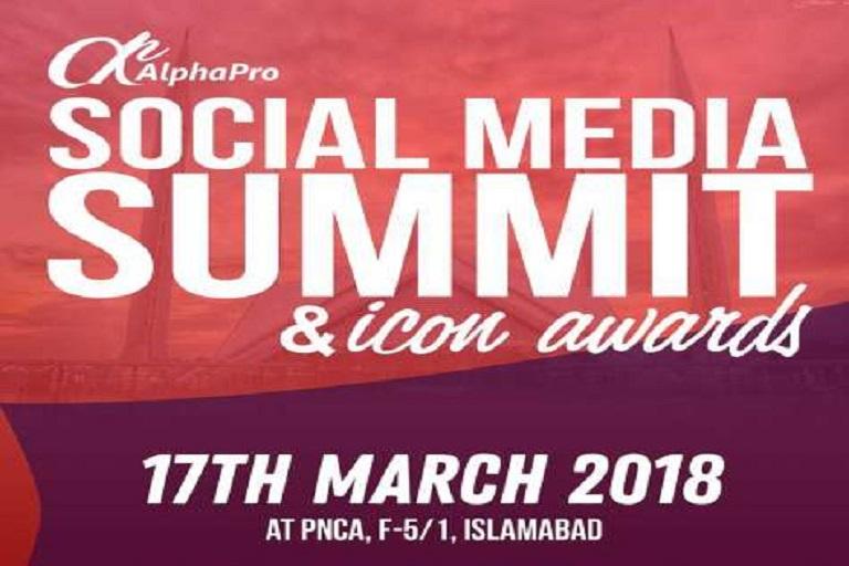 Social Media Summit to Carve Out Digital Media Strategies