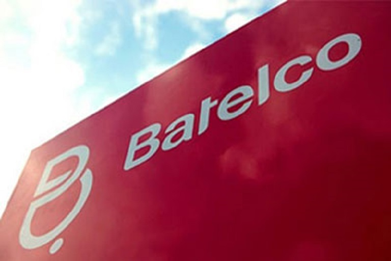 Batelco to Provide Free WiFi Services at Key Locations