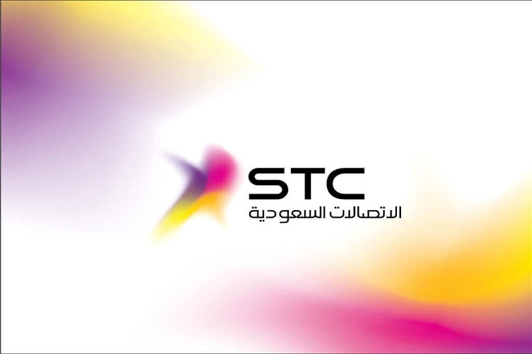 STC Selected Ericsson for 4G Network Expansion in Saudi Arabia