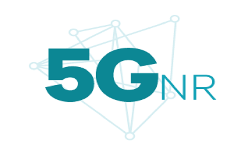 Du-Nokia Now to Trial and Deploy 5G NR Technology