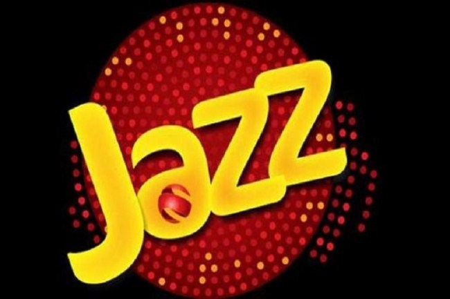 Jazz Selects ERICSSON to Optimize their Complete Radio Network