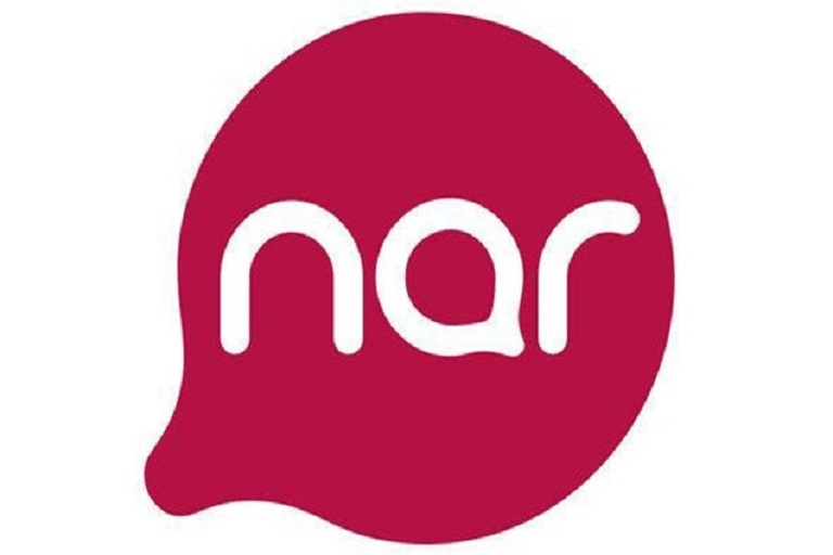 Nar Telecom Expands Its Sales Network Across the Country