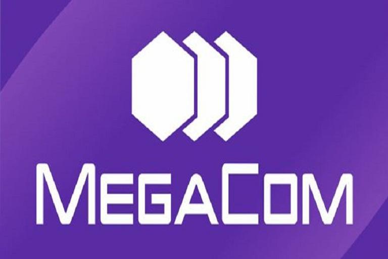 Megacom to Expand LTE & 3G Networks