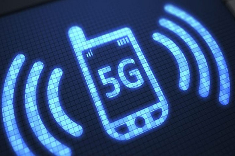 Ericsson Now Presents Latest 5G Strategy at 5G Mena