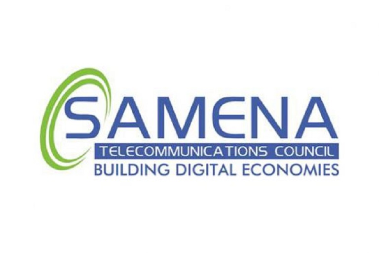 Samena and Huawei to Host Telecom Summit in Dubai
