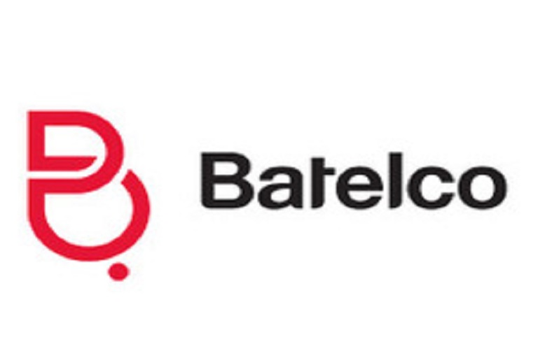 Batelco Now Signs up for Gulf Construction Expo 2018
