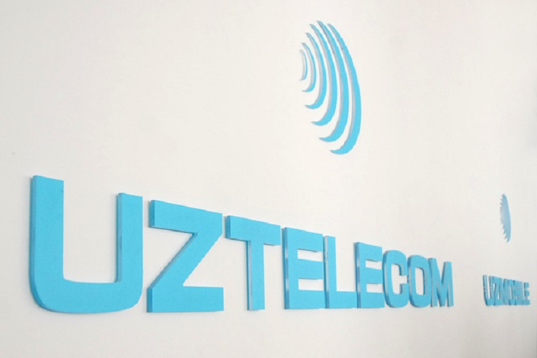 Uzbektelecom Shareholders Approved New Structure for Company