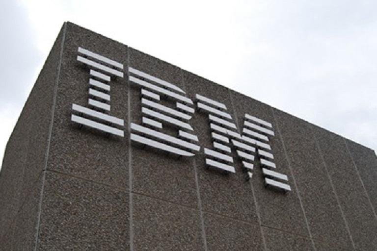 IBM Now Opens Innovation Centre in Abu Dhabi UAE