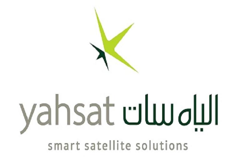 Yahsat to Launch Wi-Fi Enterprise Solution