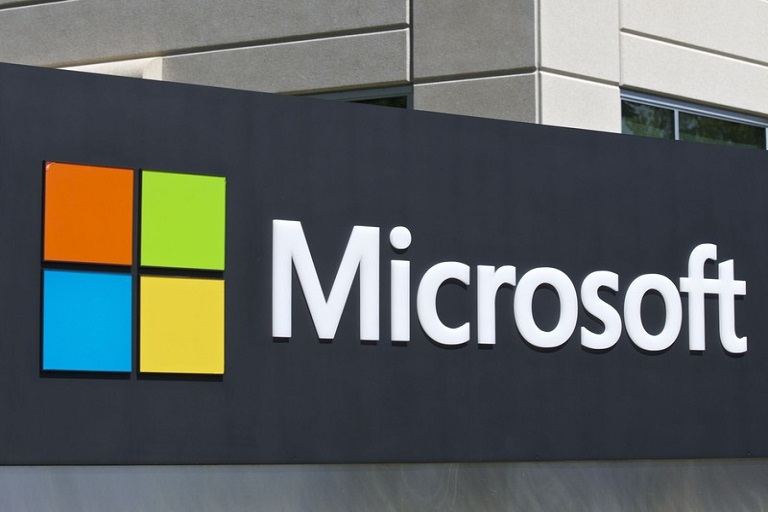 Microsoft to Reveal SME-Centric Solution in UAE