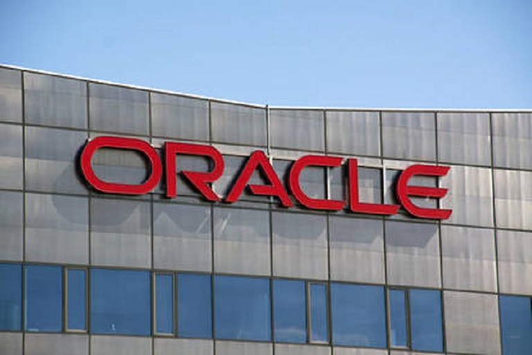 Forrester Research Named Oracle a Leader in Digital Platforms Report
