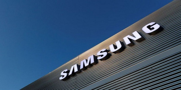 Samsung Acquired ZhiLabs to Enhance 5G Capabilities