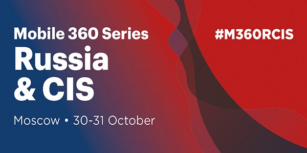 GSMA to Offer Free Capacity Building Courses at Mobile 360, Russia & CIS