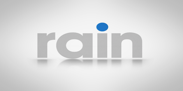 Rain Decided to Launch New 5G Wireless Network in South Africa