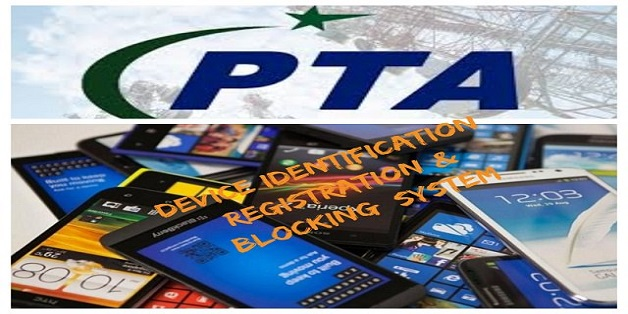 Smartphone Users Need to Register Their Devices Before 20 October: PTA