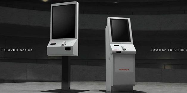 Posiflex to Unveil Interactive Kiosks at Gitex