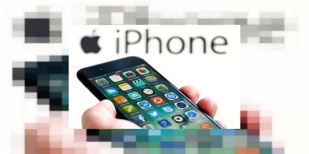Apple iPhone Sales in China Fell by 20 Percent in Fourth Quarter
