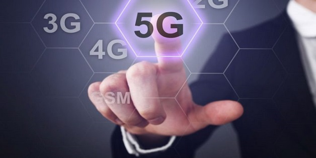 Next Generation Mobile Networks Alliance holds conference on 5G licensing