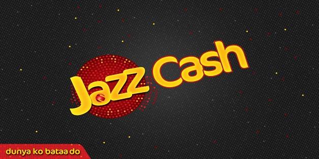 Jazz Cash Partners With University of Punjab