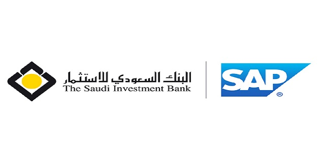 Saudi Investment Bank Announced Digital Transformation Partnership with SAP