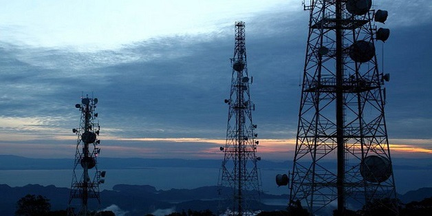 Govt of Pakistan to Approve Telecom Renewal Policy