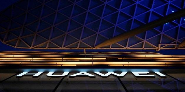 Huawei Decided to Start Hongmeng Software Soon