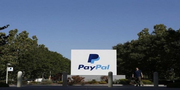 Pakistan's Government to Bring PayPal to the Country