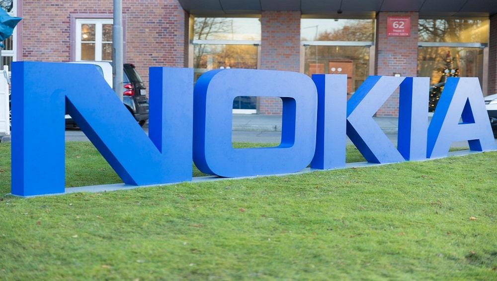 Nokia-intent