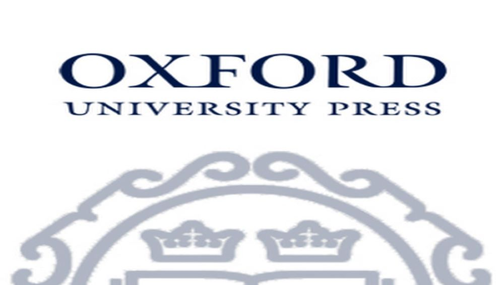 Oxford launches