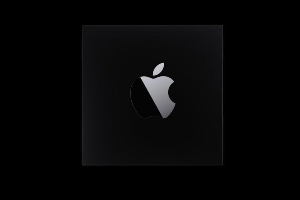 Apple's