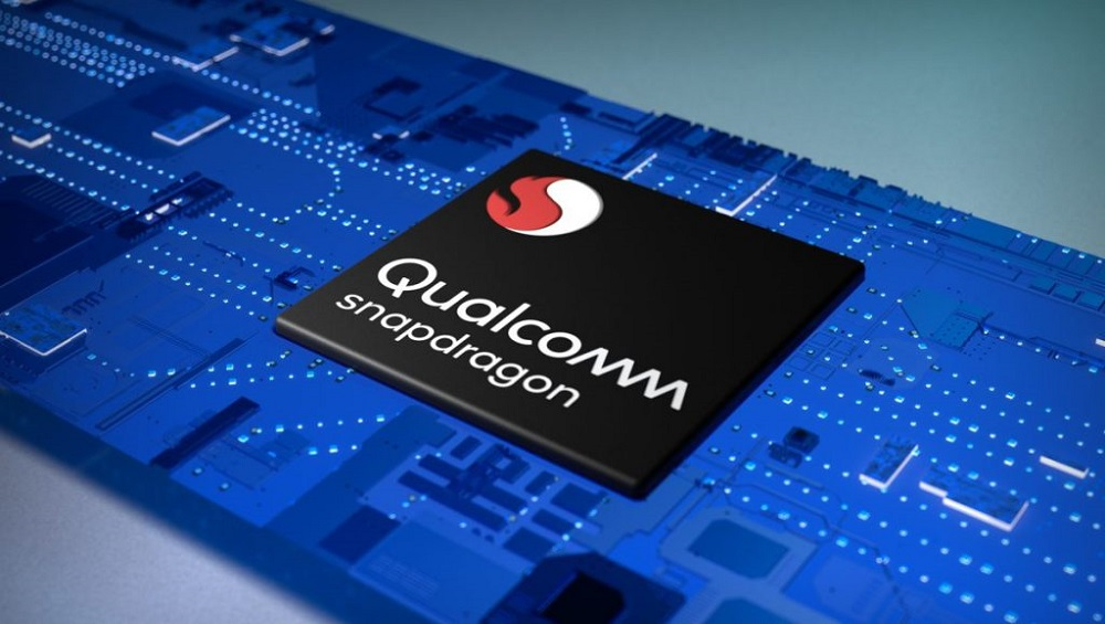 Qualcomm Introduces a High End Snapdragon Processor For Entry-Level Computers