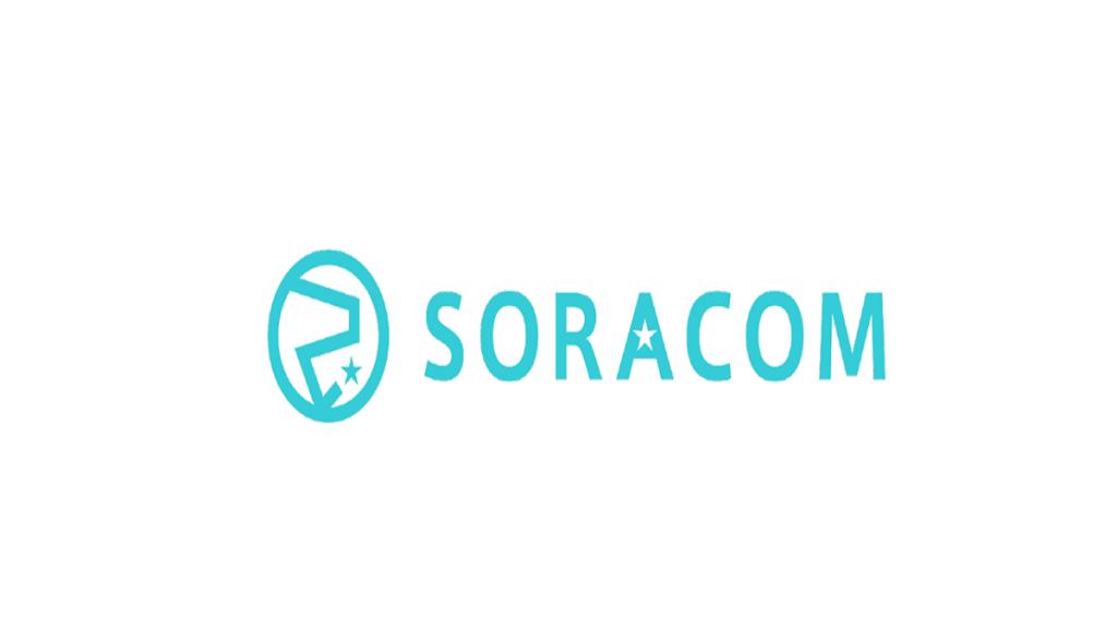 Soracom Unveils Next-Generation iSIM Capability