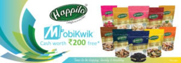 amazon-mobikwik-rs200-cash-offer-loot