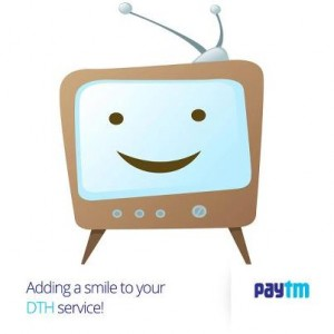 paytm-videocon-dth-rs75-cashback-loot