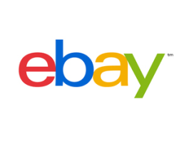 ebay coupon offer 25% discount