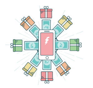 freecharge-coupon-add-money-loot-offer