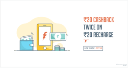 freecharge-fct20-free-recharge-loot